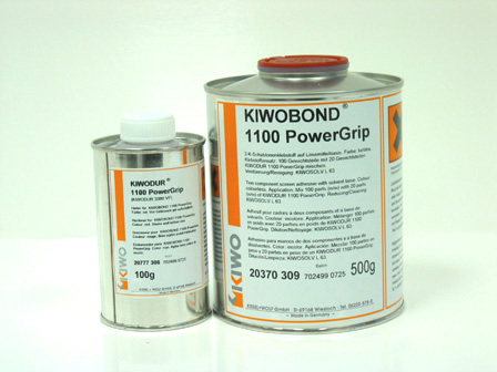 KIWOBOND 1100 POWER GRIP